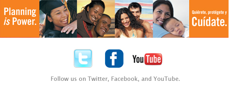 Homepage_social_media_graphic.png
