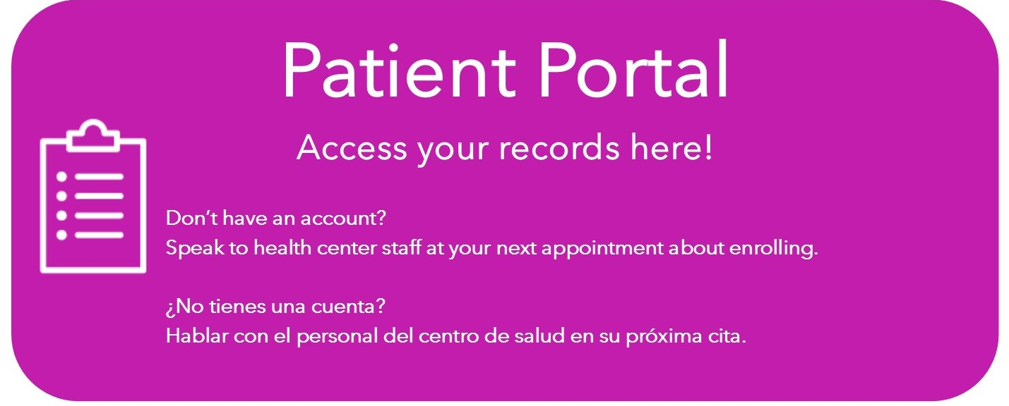 Button_Icon_for_Patient_Portal_6_30_2016.jpg