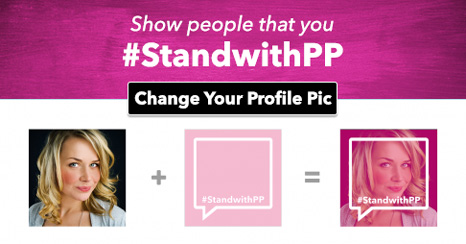 Stand-With-PP-TWIBBON-change-profile-466x244.jpg