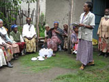 080123-Ethiopia-coffee-ceremony-talk.jpg