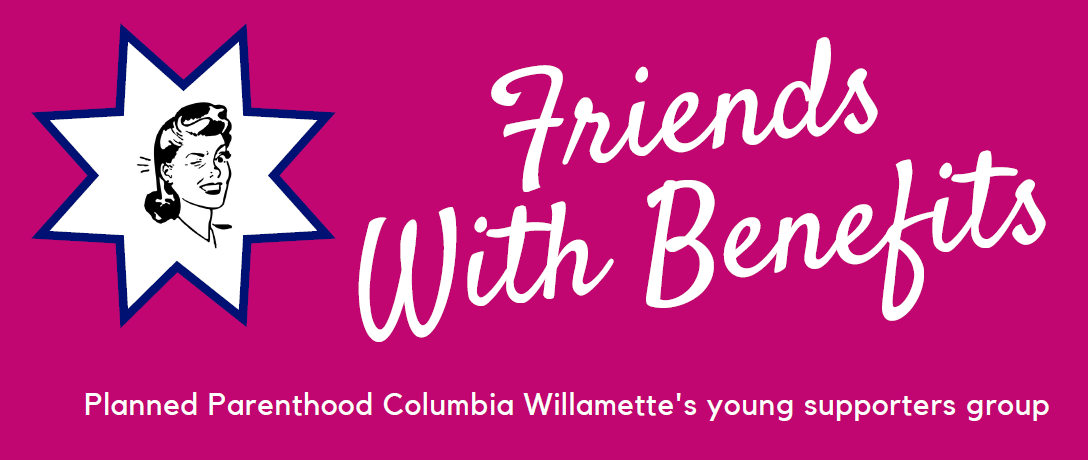 who are friends with benefits