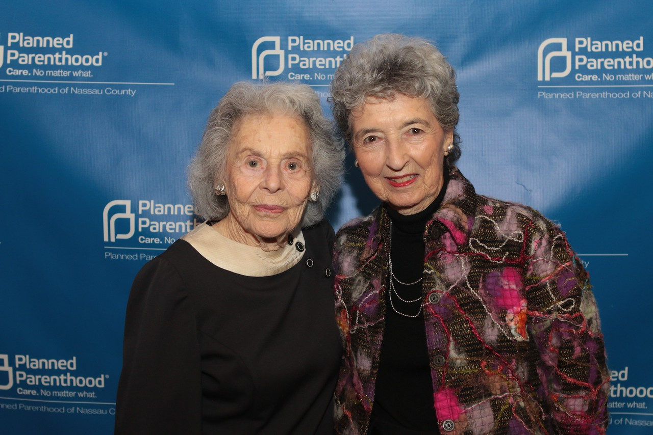 15_Joan_Saltzman_and_Marge_Rogatz.jpg