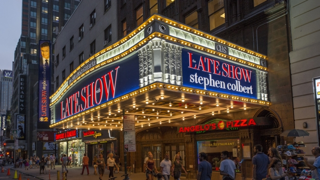 late-show-colbert-marketers-hed-2015.jpg