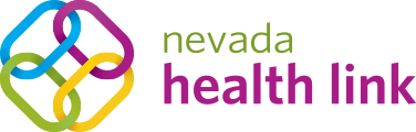 nevada_health_link_logo.png