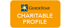 Charitable_Profile_Thumb.png