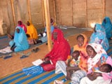 080123-Sudan_women_IDP_camp.jpg