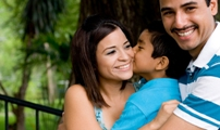 000000-ppol-homepage-latino-family.jpg
