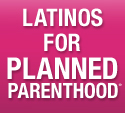072110-Latinos-for-Planned-Parenthood.jpg