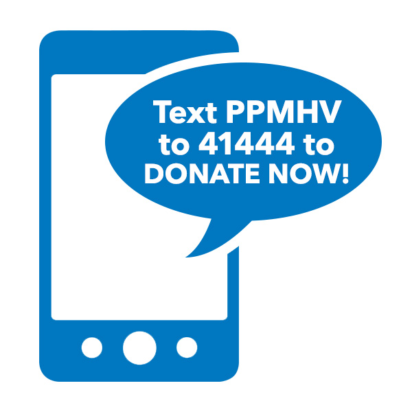 PPMHV-text_graphic_1.jpg