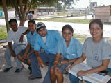 080123-Guatemala-teens-in-blue-smiling.jpg