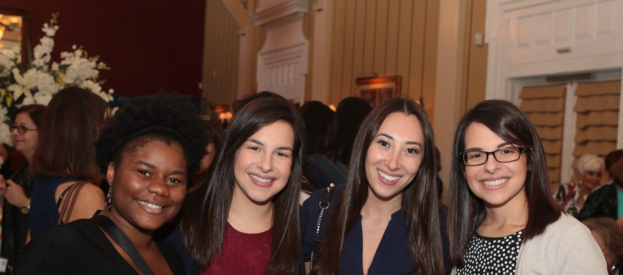20_Young_volunteer_honorees_cropped.jpg
