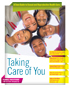Taking_Care_of_You_2010_cover.jpg