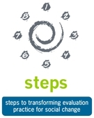 steps_logo-rev.JPG