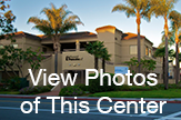 Costa Mesa Health Center Photo Gallery