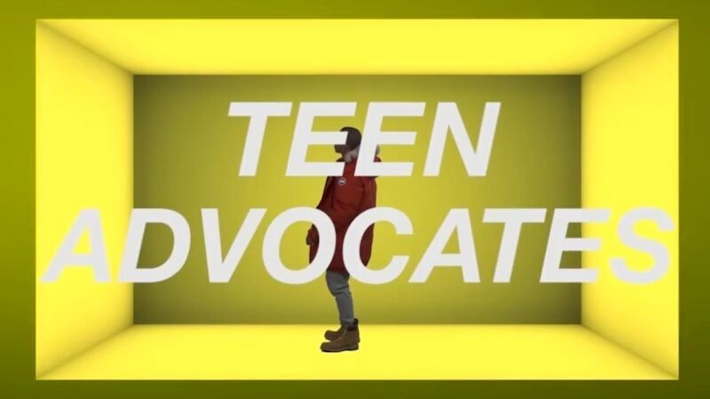 Teen_Advocates_Hotline_Bling_video_small.jpg