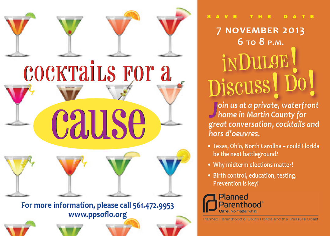 MC-Cocktails2013.png