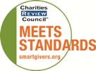 Standards_Logo_CMYK02_small.jpg