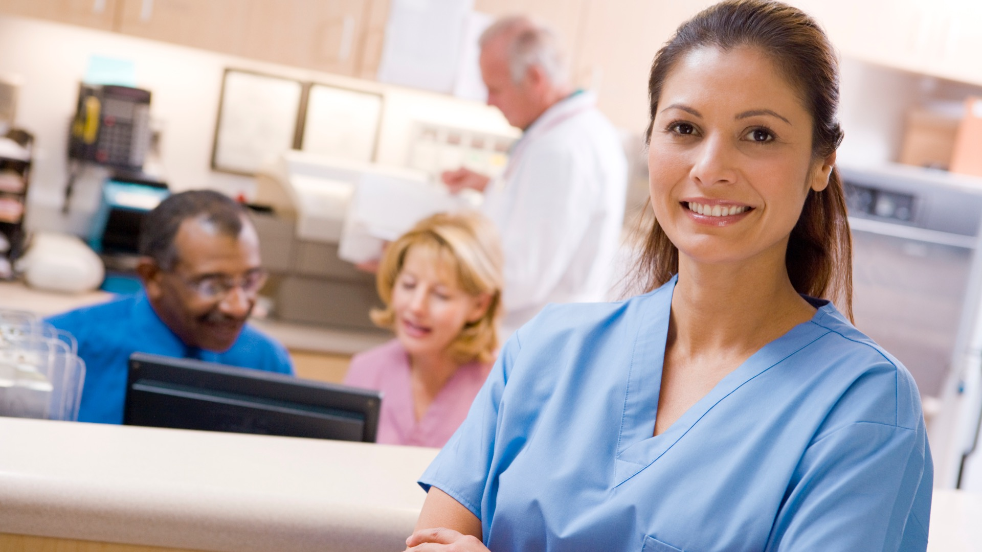 thinkstock-179276917-female-hispanic-doctor-1920x1080.jpg