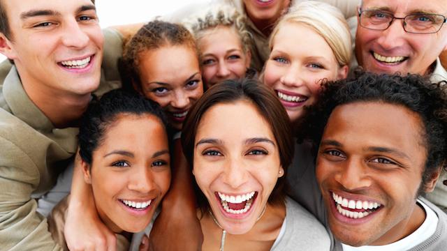 learn sexual orientation gender female male intersex