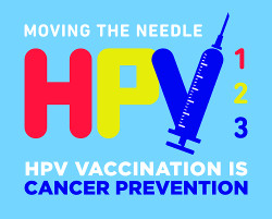 HPV-Logo-Really_Small.jpg