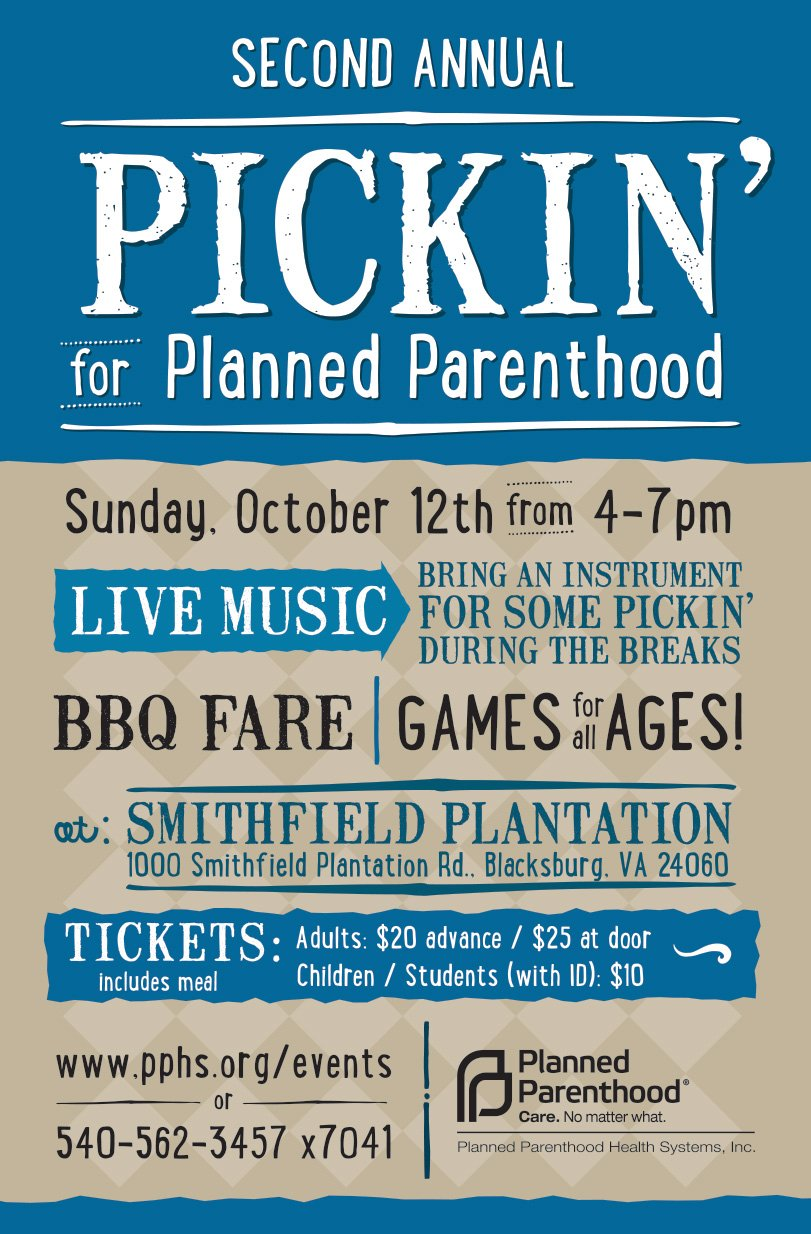 PickinForPlannedParenthood-Fall2014.jpg