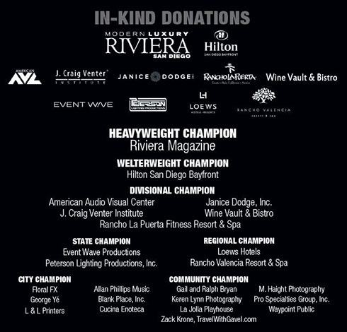 In-kind-donations_490w.jpg