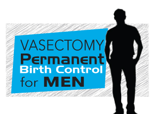Vasectomy_sign.jpg