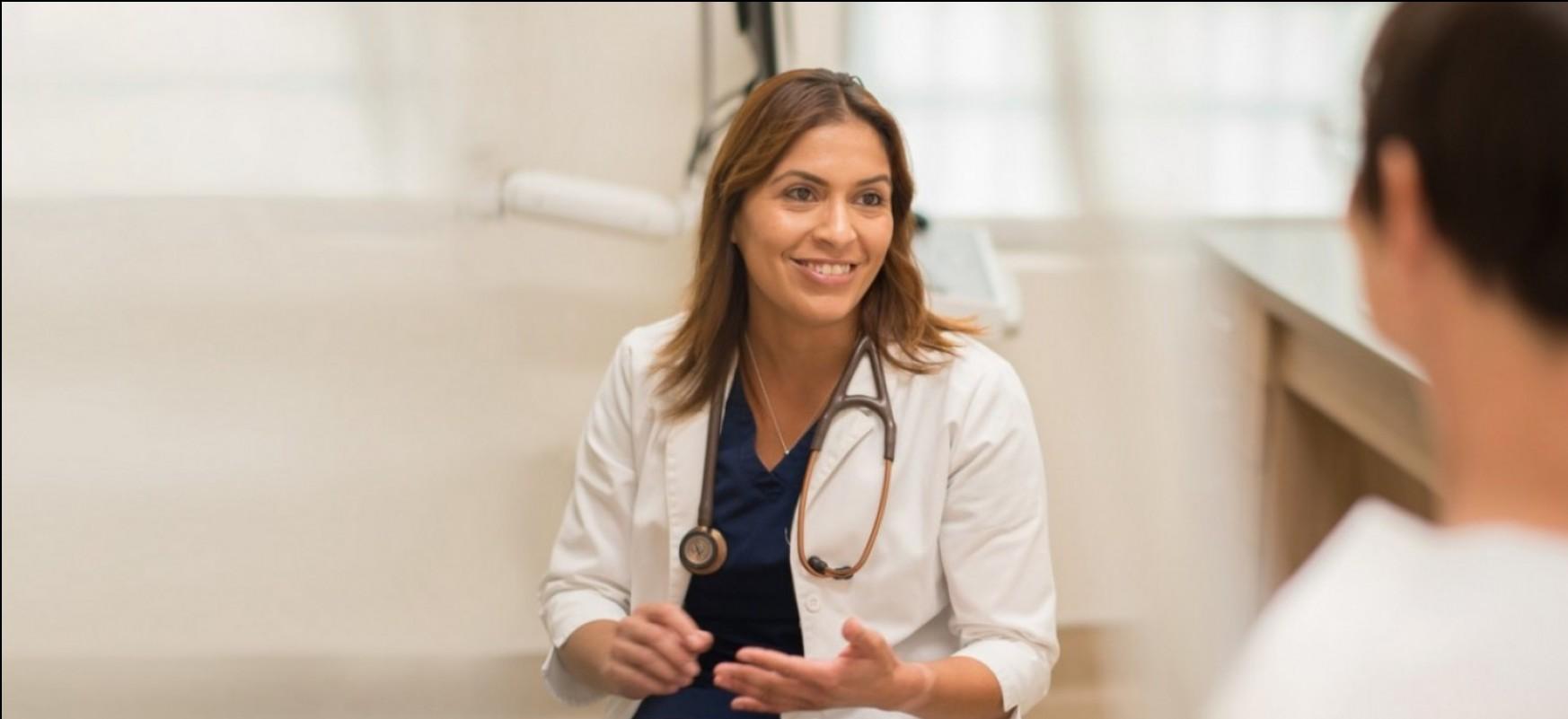 PPGP in Kansas – Planned Parenthood Comprehensive Health Center Overland Park Ks