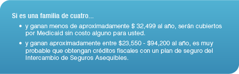 reforma-09.png