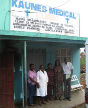 080123-Kenya-staff-in-front-of-clinic.jpg