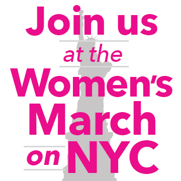 Join_us_-_Womens_March_NYC.png