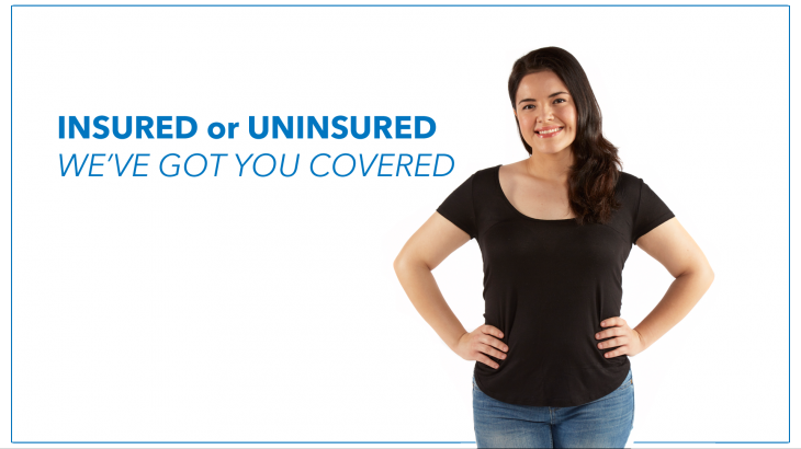 Insured-or-Uninsured-W.png