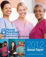 PPMNJ_2012_Annual_Report_Cover.jpg