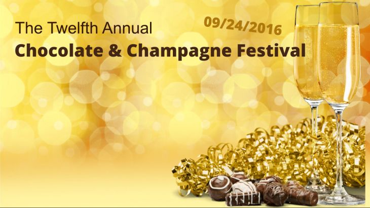 Choc_and_Champagne_Festival_2016.jpg