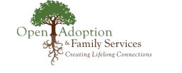 open_adoption_and_family_services_logo.png