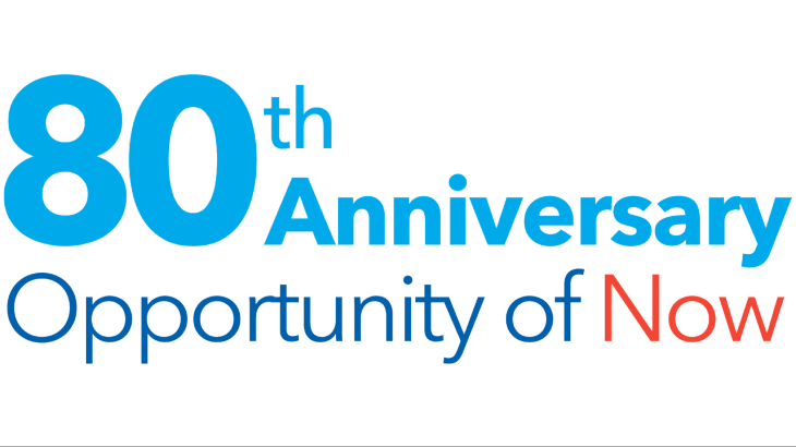 OpportunityNowLogo1920x1080.png