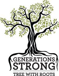 GenerationsStrong-Lincoln2015-WEB.JPG