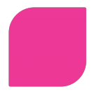 Careicon_Pink-06.png