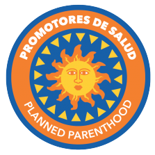 PromotoresdeSalud-Large.png