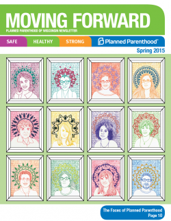 Moving_Forward_Spring_2015_Cover.png