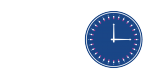planned-parenthood-hero-image-clock-02.png