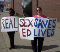 real_sex_ed_saves_lives-two_advocates.jpg