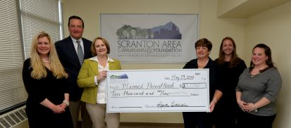 Scranton_Foundation_photo_1.JPG