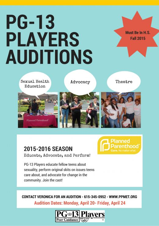 PG-13_PLAYERS_AUDITIONS_updated.jpg