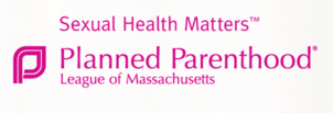 Sexual_Health_Matters_logo.png
