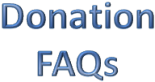 Donation_FAQs.png