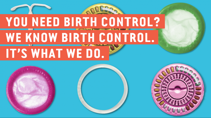 birth-control-carousel.png