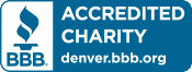Accredited_Charity_Logo_Horizontal-Blue-denver.bbb.org.png