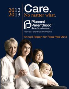 PPKey-Annual-Report-FY13-Web-image-5-30-14.jpg