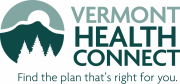 Vermont_Health_Connect_Logo.png